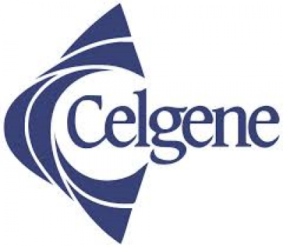 celgene presenta datos de eficacia y seguridad de apremilast para psoriasis en placas y artritis psorisica