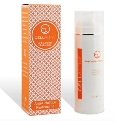 cellactive anticelul