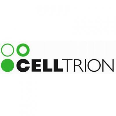 celltrion maacutes cerca de lanzar su tratamiento con anticuerpos para combatir la gripe
