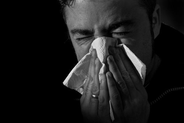 maacutes cerca de una vacuna contra el resfriado comuacuten