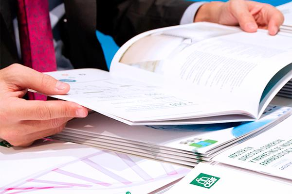 cesif lanza su nueva oferta formativa online 2017