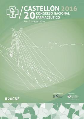cgcof y cof de castelloacuten siguen con los preparativos del 20 congreso nacional farmaceacuteutico