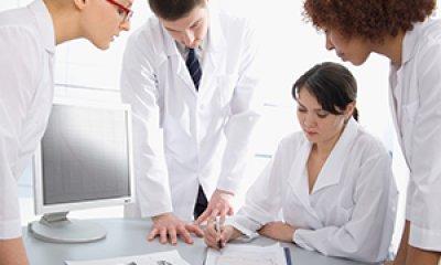 cientficos de nestl ayudan a identificar biomarcadores para problemas de salud relacionados con la obesidad