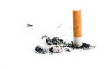 las farmacias pierden la exclusividad de la venta de cigarillos electronicos