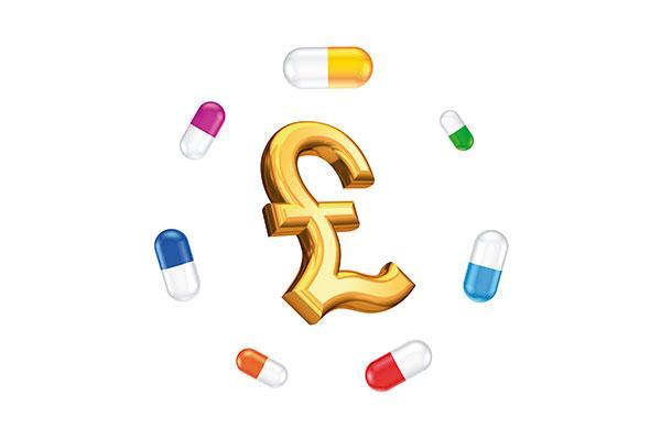 cinco-factores-para-una-nueva-farmacia-britanica
