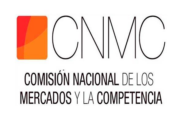 la cnmc alerta sobre las praacutecticas anticompetitivas de las farmaceacuteuticas con las patentes