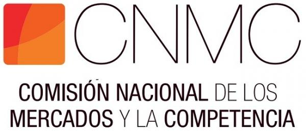 la cnmc multa con 1288 millones de euros a fabricantes de pantildeales y fenin por quotformar un caacutertelquot