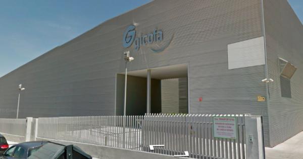 cofares se expande en andaluciacutea y compra las instalaciones de gicofa en algeciras