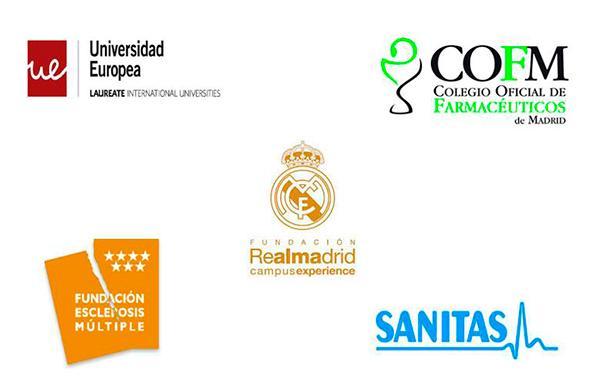 el-cofm-ayuda-a-impulsar-un-proyecto-de-fisioterapia-para-pacientes-de-enfermedades-neurologicas-sin-recursos