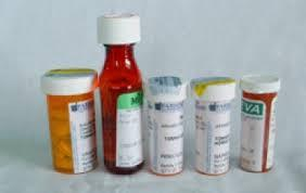 el cofo recuerda que ya alert en 2012 sobre la falta de garantas de algunos estudios de bioequivalencia de medicamentos