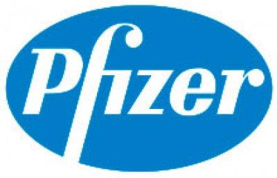 colaboracin entre pfizer y cellectis para inmunoterapias