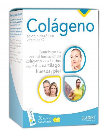 colageno bebible con acido hialuranico y vitamina c