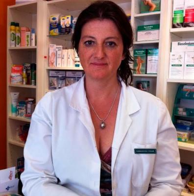 quotla colegiacioacuten es imprescindible en las profesiones sanitarias y de un modo especial en la farmaciaquot