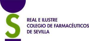 el cof de sevilla se integra en el foro profesional de la infancia de andalucia