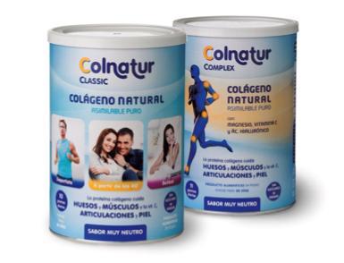 colnatur-presenta-sus-nuevos-productos-classic-y-complex