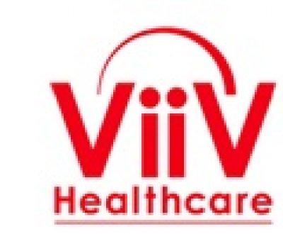 la combinacin triumeq recibe la opinin positiva del chmp para el tratamiento del vih