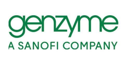 la comisin europea autoriza la comercializacin de cerdelga eliglustat