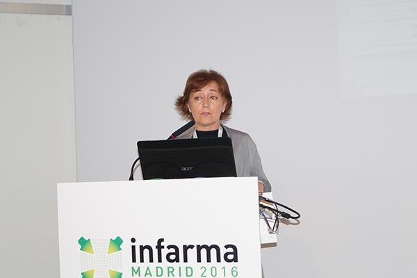la-conciliacion-de-medicamentos-evita-errores-entre-las-farmacias-hospitalarias-y-comunitarias