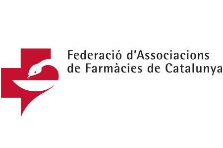 conferencia de fefac para mejorar la aportacion de las farmacias a los pacientes con enfermedades autoinmunes