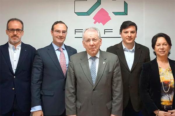 el xiv congreso de fefe pondraacute el foco en la lucha contra el fraude en medicamentos