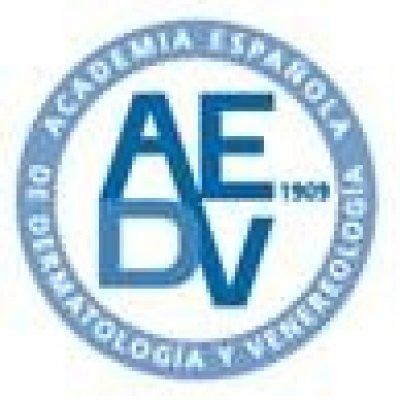 42a congreso nacional de la academia espaaola de dermatologaa y venereologaa aedv