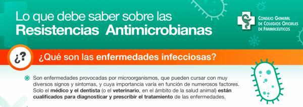 el consejo general y los cof promueven una actuacioacuten profesional sobre la dispensacioacuten de antibioacuteticos en boticas