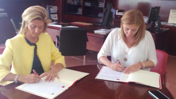 convenio-de-colaboracion-cofaresuniversidad-de-castillala-mancha-para-practicas-de-alumnos