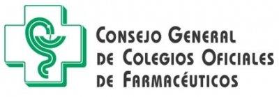 convenio entre el consejo general de colegios farmacuticos y fundacin vodafone espaa