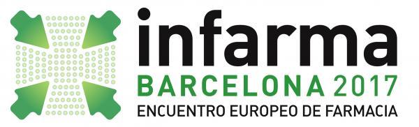 la convocatoria de poacutesteres cientiacuteficos para infarma barcelona 2017 ya estaacute en marcha