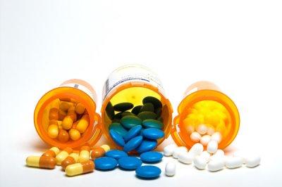 entra en funcionamiento el copago de farmacos de dispensacian hospitalaria
