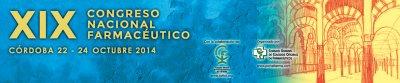 cordoba sigue con los preparativos del congreso nacional farmaceutico