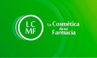 cosmatica personalizada para las farmacias