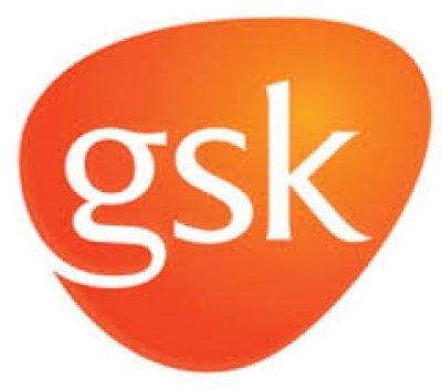 gsk crea un consorcio con seis centros destacados en investigacin oncolgica