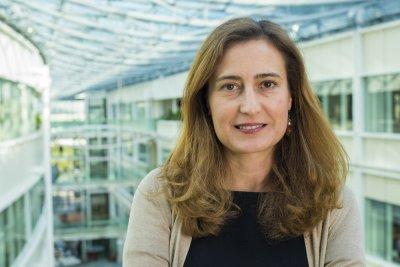 cristina henrquez nueva presidenta y consejera delegada de gsk farma espaa