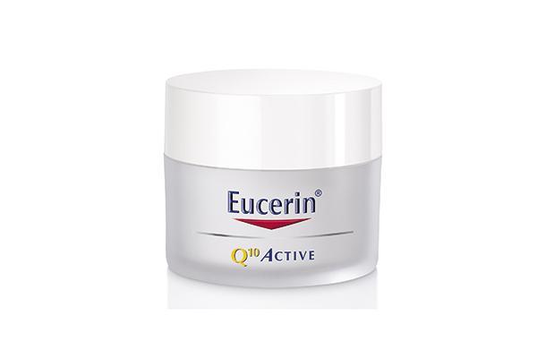 cuidado facial y proteccioacuten de la salud de tu piel con las rutinas de eucerin