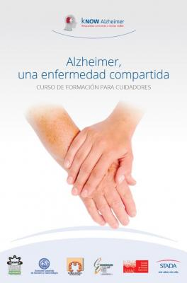curso quotalzheimer