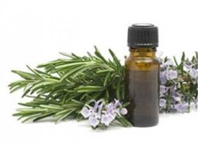 curso de aromaterapia medica de pranarom