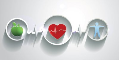 curso de formacin continuada para farmacuticos de pharma nord