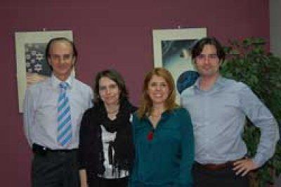 curso online para mejorar el abordaje de la grife y el resfriado desde la farmacia comunitaria