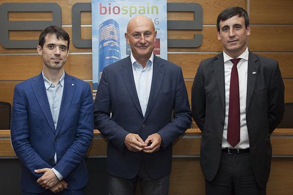 el-big-data-y-la-tecnologia-crispr-protagonizaran-biospain-2016