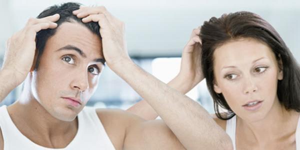 vr6-definitive-hair-la-solucion-a-la-alopecia