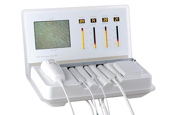 dermoanalizadores-la-clave-para-una-adecuada-recomendacioacuten-dermocosmeacutetica