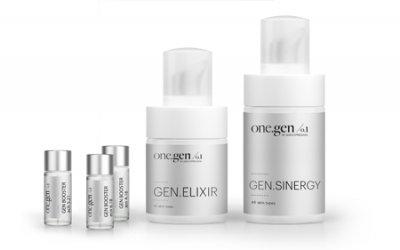 descifran el mayor nmero de variaciones genticas asociadas al envejecimiento de la piel