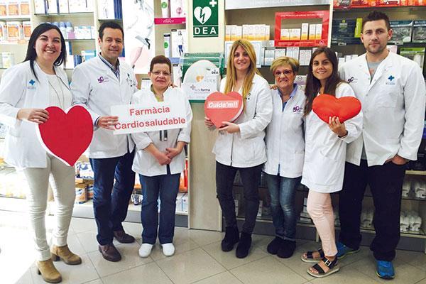 como-diferenciar-la-farmacia-con-servicios-profesionales
