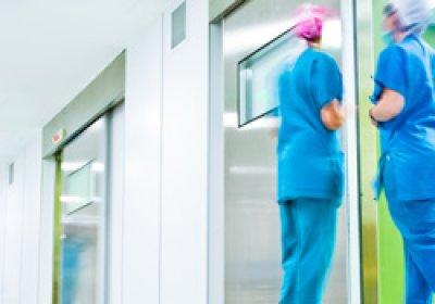 la directiva europea sanitaria transfronteriza entra en vigor