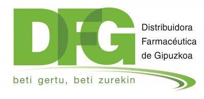 distribuidora farmaceutica de gipuzkoa asienta su cuota de mercado