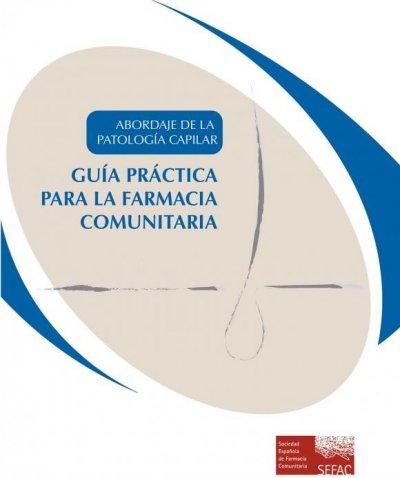 ducray y sefac presentan una guia practica sobre la patologia capilar