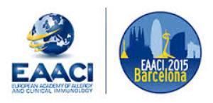 eaaci lanza el atlas global de la rinitis alrgica y la rinosinusitis crnica