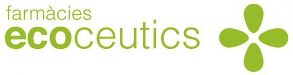 ecoceutics alcanza a