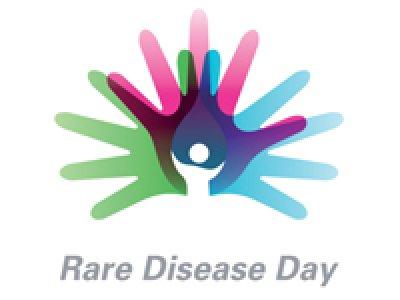 mas del 50 de las enfermedades raras tienen manifestaciones neurolagicas